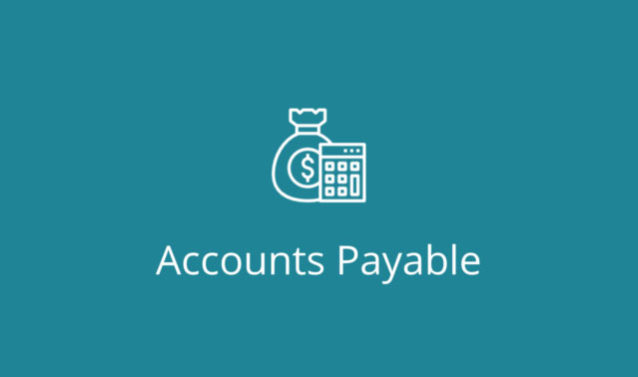 Accounts Payable Course Classes In Fremont CA