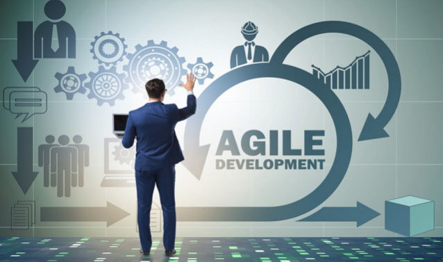 Agile Methodology Course Training in Fremont CA