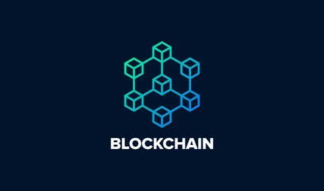Blockchain Course training in fremont CA