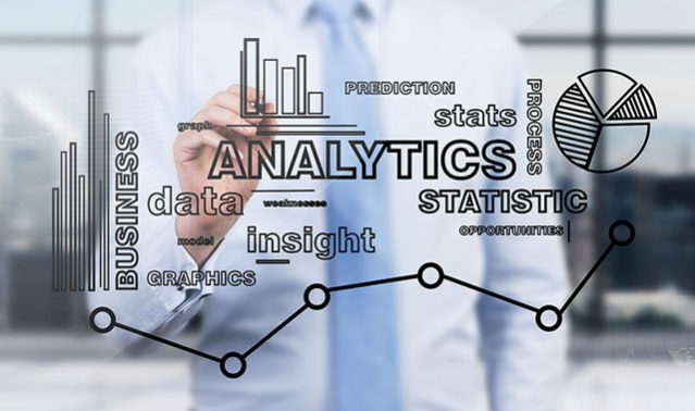 Business Analytics Course Training in fremont ca