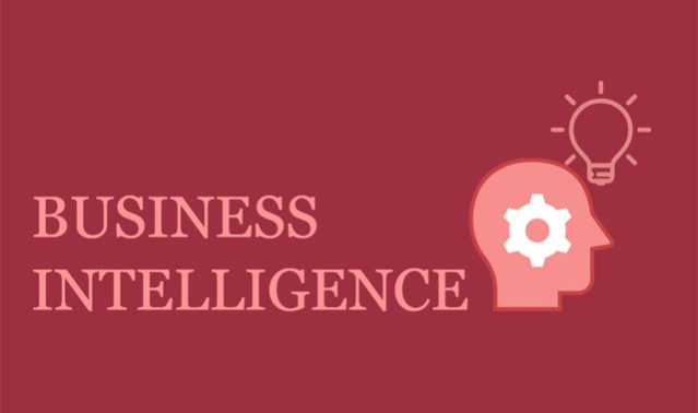Business Intelligence Course Training in Fremont CA
