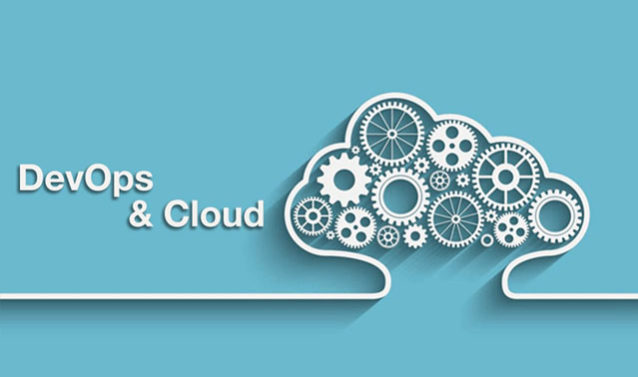 Cloud Computing for DevOps Course Classes in fremont CA