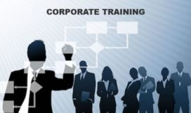Corporate-Training-Course-new