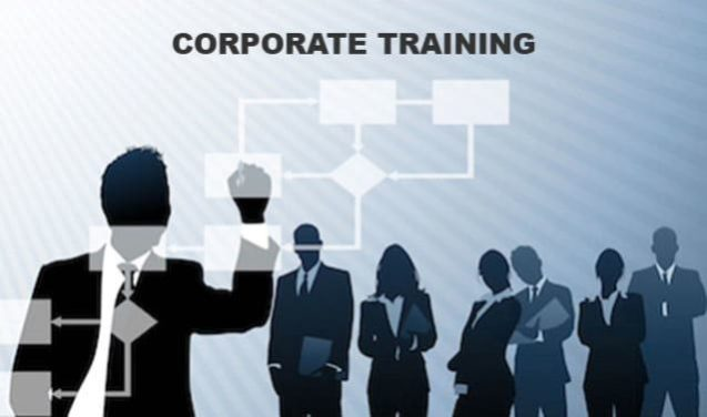 Corporate Course Training  In Fremont CA