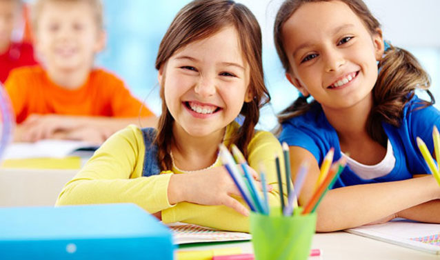 Courses for Kids In Fremont CA