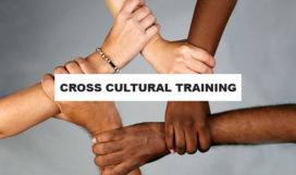 Cross Cultural Training In Fremont CA