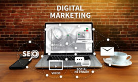 Digital Marketing Course Classes In Fremont CA