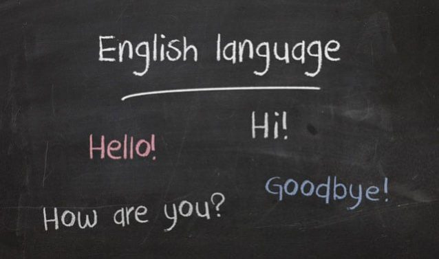 English Course Classes In Fremont CA