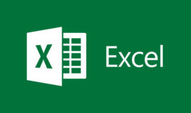 Excel Advanced Course Training in Fremont CA