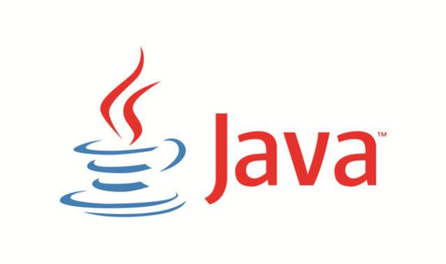 Java course Training in fregmont CA