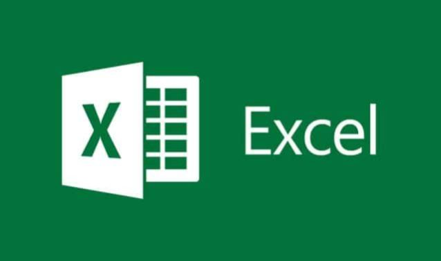 Microsoft Excel Course training in fremont CA
