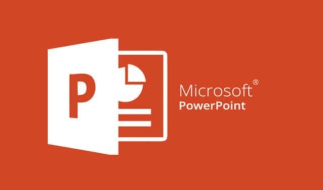 Microsoft Powerpoint Course classes In Fremont CA