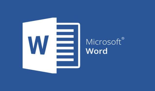 Microsoft Word Course Training in fremont CA