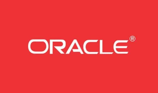 Oracle Course Classes In Fremont CA
