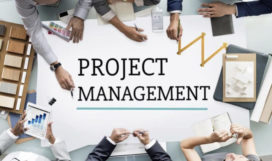 Project Management Course Classes In Fremont CA