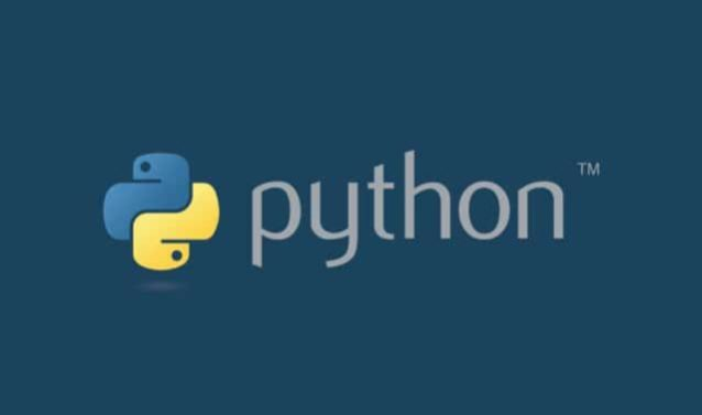 Python Course training in fremont CA