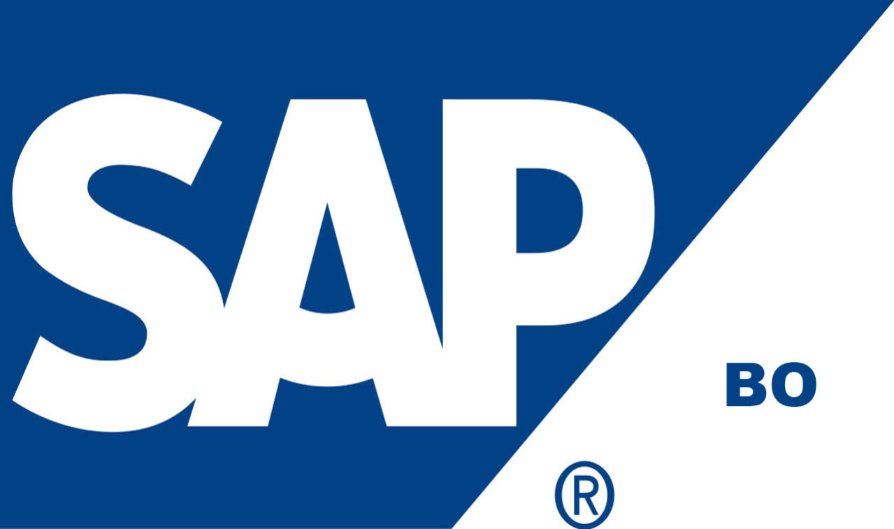 SAP BO Training in Fremont CA