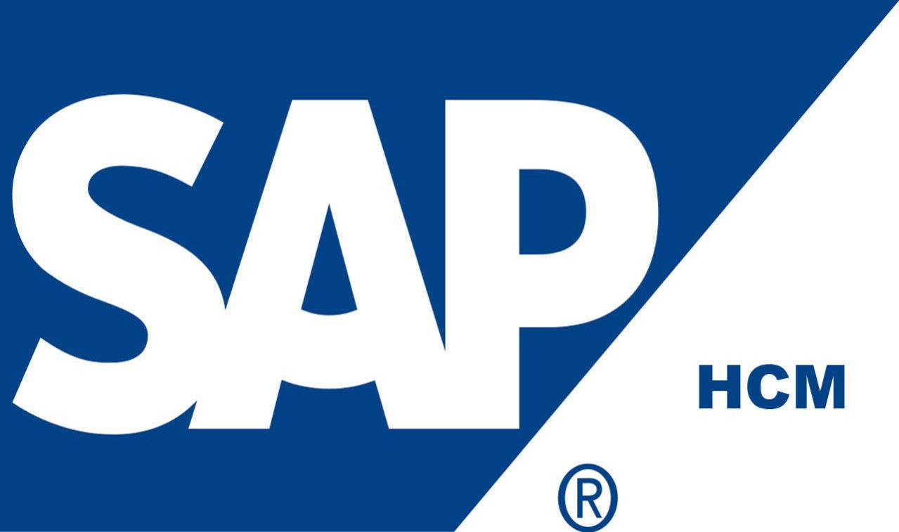 SAP HCM training in fremont ca