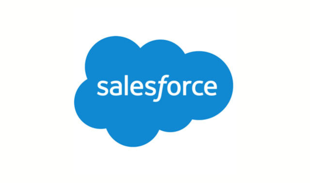 salesforce Course Training in fremont CA
