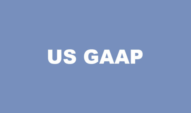 US GAAP Course training in Fremont CA